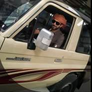 MEDO2468's profile photo