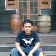 kambangulung's profile photo