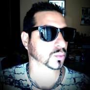 gian_raul's profile photo