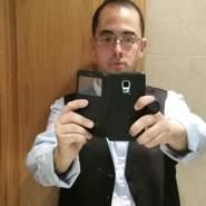 israelariasromo's profile photo