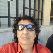 sergioboliche's profile photo