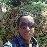 moodykassala's profile photo