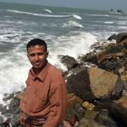user776576136's profile photo