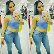 pamela2448's profile photo