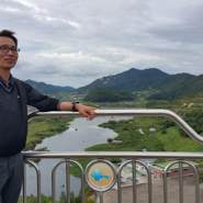 user82862421's profile photo