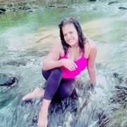 kairaramos's profile photo
