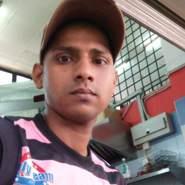 alichudhary4's profile photo