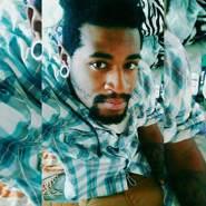 davidaugusto12's profile photo