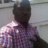 oyetunji_06's profile photo