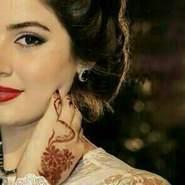 almar2016's profile photo
