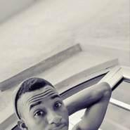 mosessegunogunbanjo's profile photo