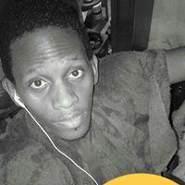 goodluck119's profile photo
