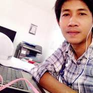 user_bqwy0143's profile photo