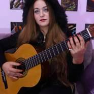 ahyatounis's profile photo