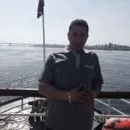nasseribrahim68's profile photo
