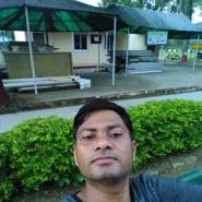 deepaksingh41's profile photo