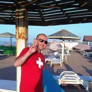 elshangasimov's profile photo