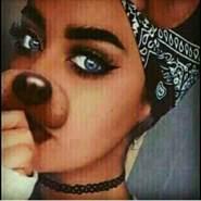 noosaal_nair's profile photo