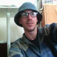 perthswgmailcom's profile photo