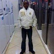 robertmutua8's profile photo