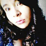 veronicaramosgarcia's profile photo