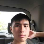 lamweewee's profile photo