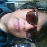 jamesbancal's profile photo