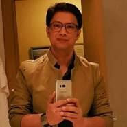 jakerodriguezcejas's profile photo