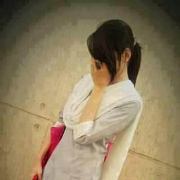 a067017_Makkah Al Mukarramah_Ελεύθερος_Γυναίκα