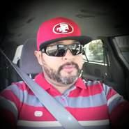 Mexixan69's profile photo