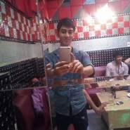 user_zejx43609's profile photo