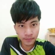 teerapongnuamnu3's profile photo