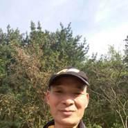 jjssmmll1023's profile photo
