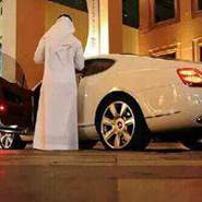 ali_qatar_20's profile photo