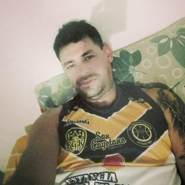 cvelazquez76's profile photo