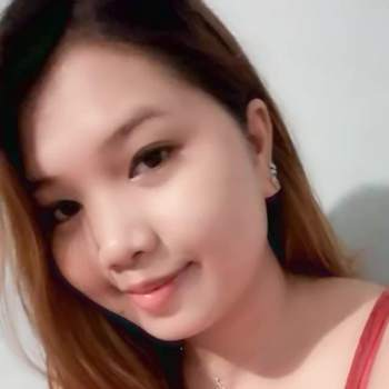 waplog | chat-with-local-girls-online