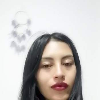 find-a-boyfriend-online