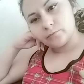 margoa644613's Waplog story