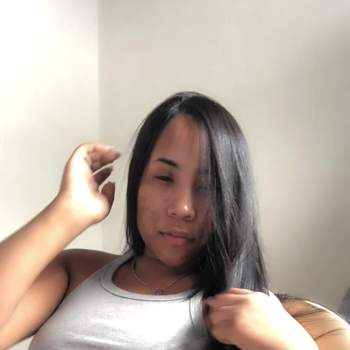 chat-with-girls-in-your-area