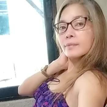 meet-girls-online
