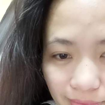 chat-with-single-girls